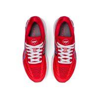 Tenis-Asics-GT-2000-8-Retro-Tokyo---Feminino---Vermelho