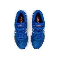 Tenis-Asics-GEL-Kumo-Lyte-GS---Infantil---Azul