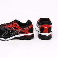 Tenis-Asics-GEL-Shogun-2---Masculino---Preto-e-Vermelho