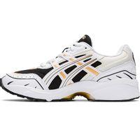 Tenis-Asics-GEL-1090---Feminino---Preto-e-Branco