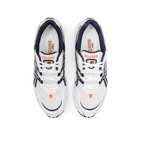 Tenis-Asics-GEL-1090---Masculino---Branco