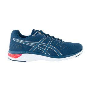 Tenis-ASICS-GEL-Kamo---Azul---Masculino