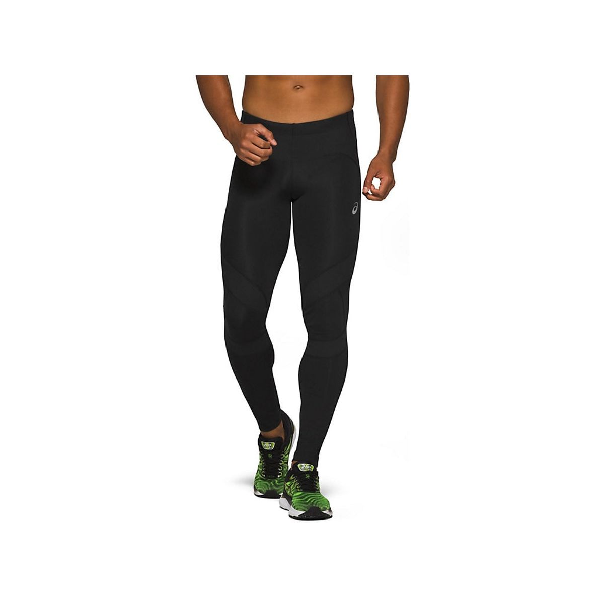 Calca-Legging--ASICS-Balance-Tight-2---Preto---Masculino