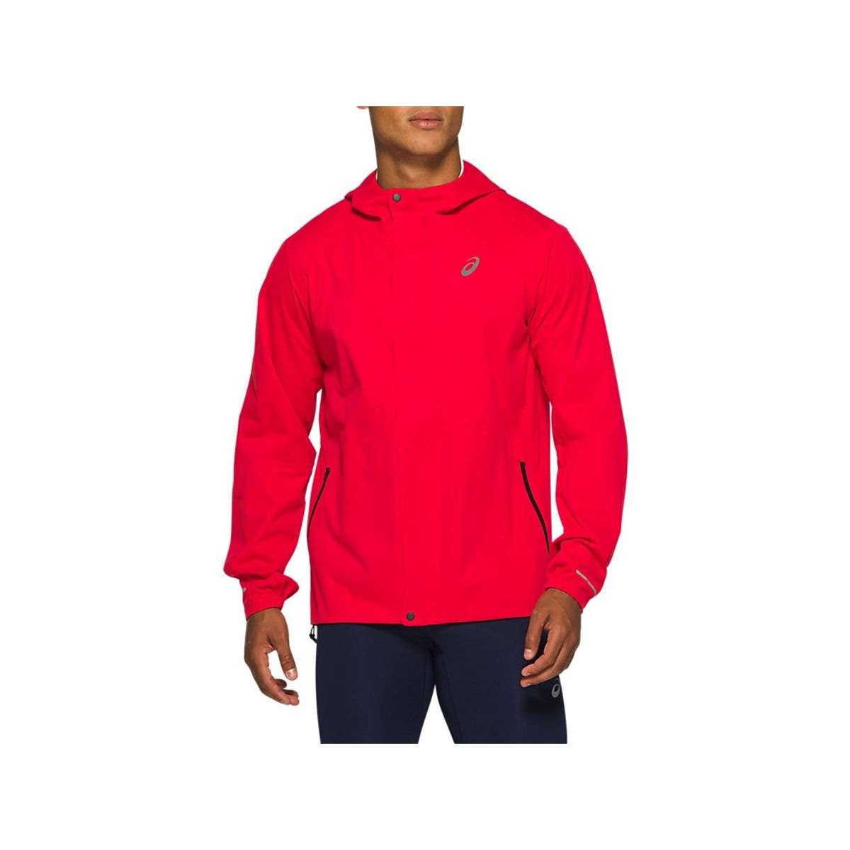Jaqueta-ASICS-Accelerate---Vermelho---Masculino