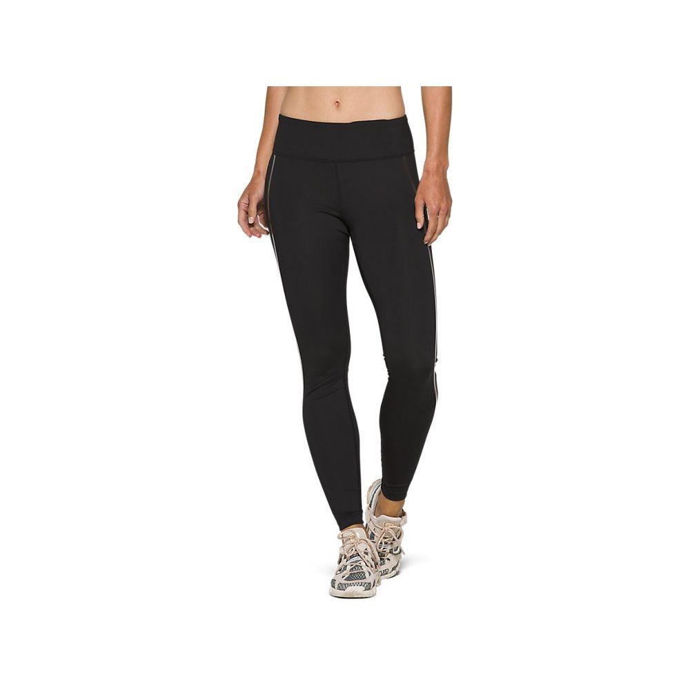 Calca-Legging--ASICS-Performance-Tight---Preto---Feminino