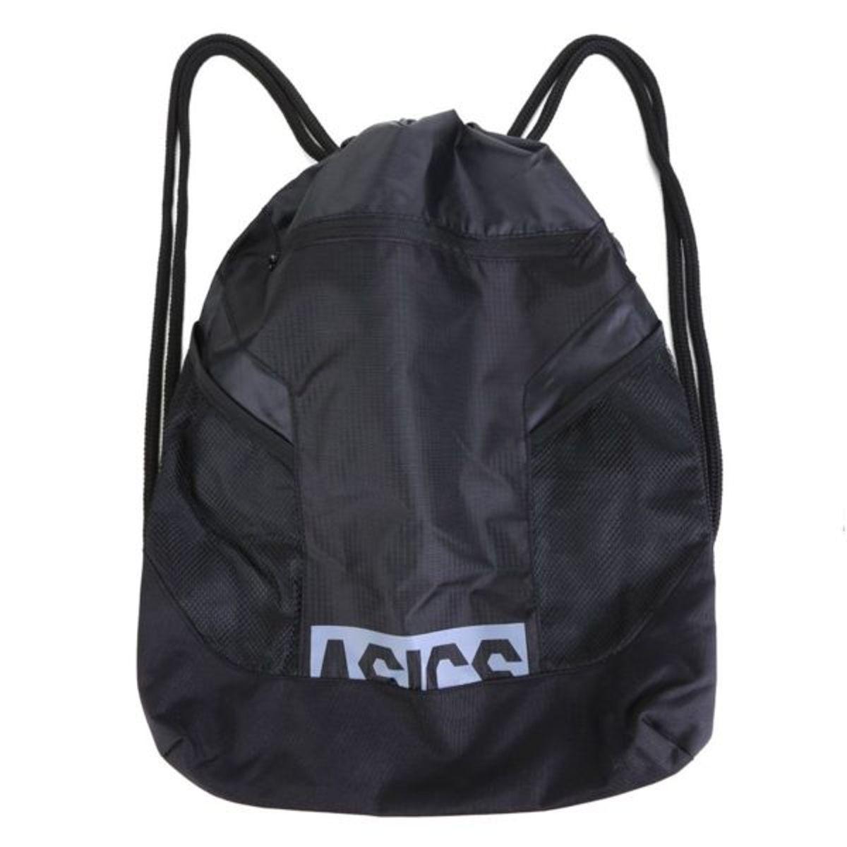 Bolsa-ASICS-Sackpack