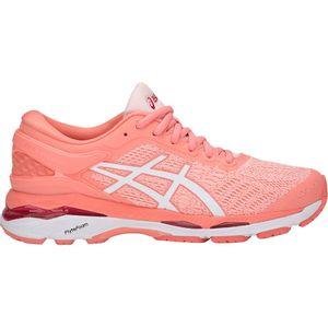 Tenis-Asics-GEL-Kayano-24---Feminino---Rosa