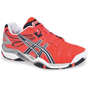 Tenis-Asics-GEL-Resolution-5---Feminino---Rosa