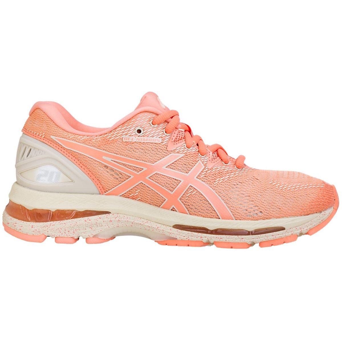 Tenis-Asics-GEL-Nimbus-20-Sp---Feminino---Rosa