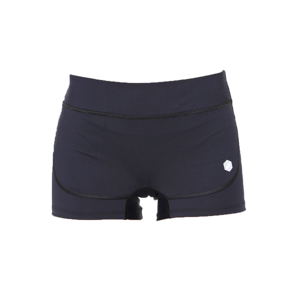 Short-ASICS-Training-Gym---Feminino---Preto
