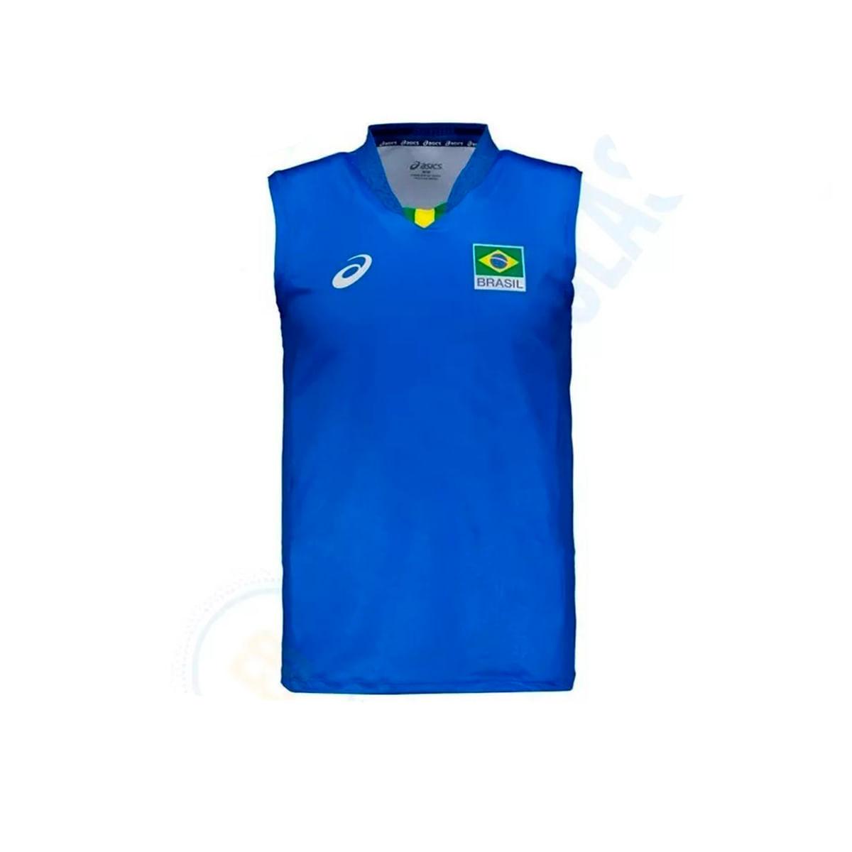 Camisa-Regata-Asics-CBV---Masculino---Azul
