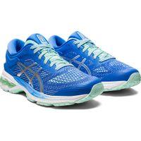 Tenis-ASICS-GEL-Kayano-26---Feminino---Azul