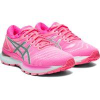 Tenis-ASICS-GEL-Nimbus-22---Feminino---Rosa