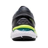 Tenis-ASICS-GEL-Nimbus-22---Masculino---Cinza