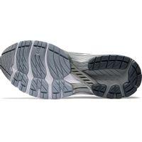 Tenis-ASICS-GT-2000-8---Masculino---Azul-e-Laranja