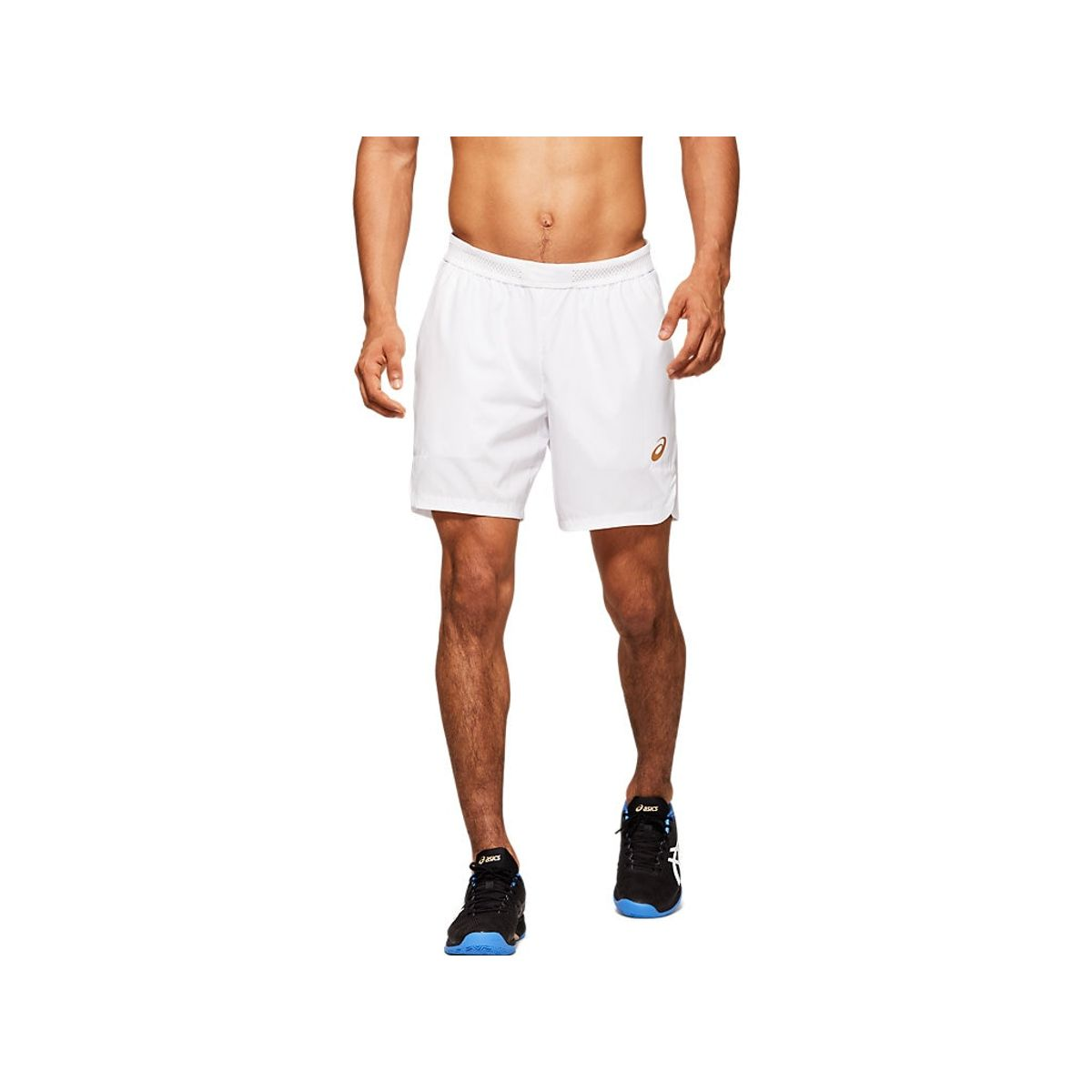 TENNIS-M-7IN-SHORT