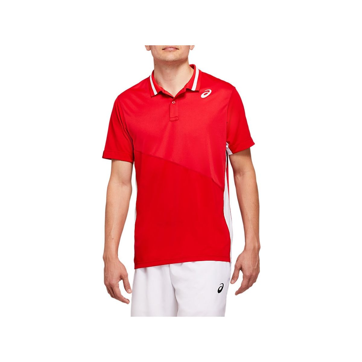 CLUB-M-POLO-SHIRT