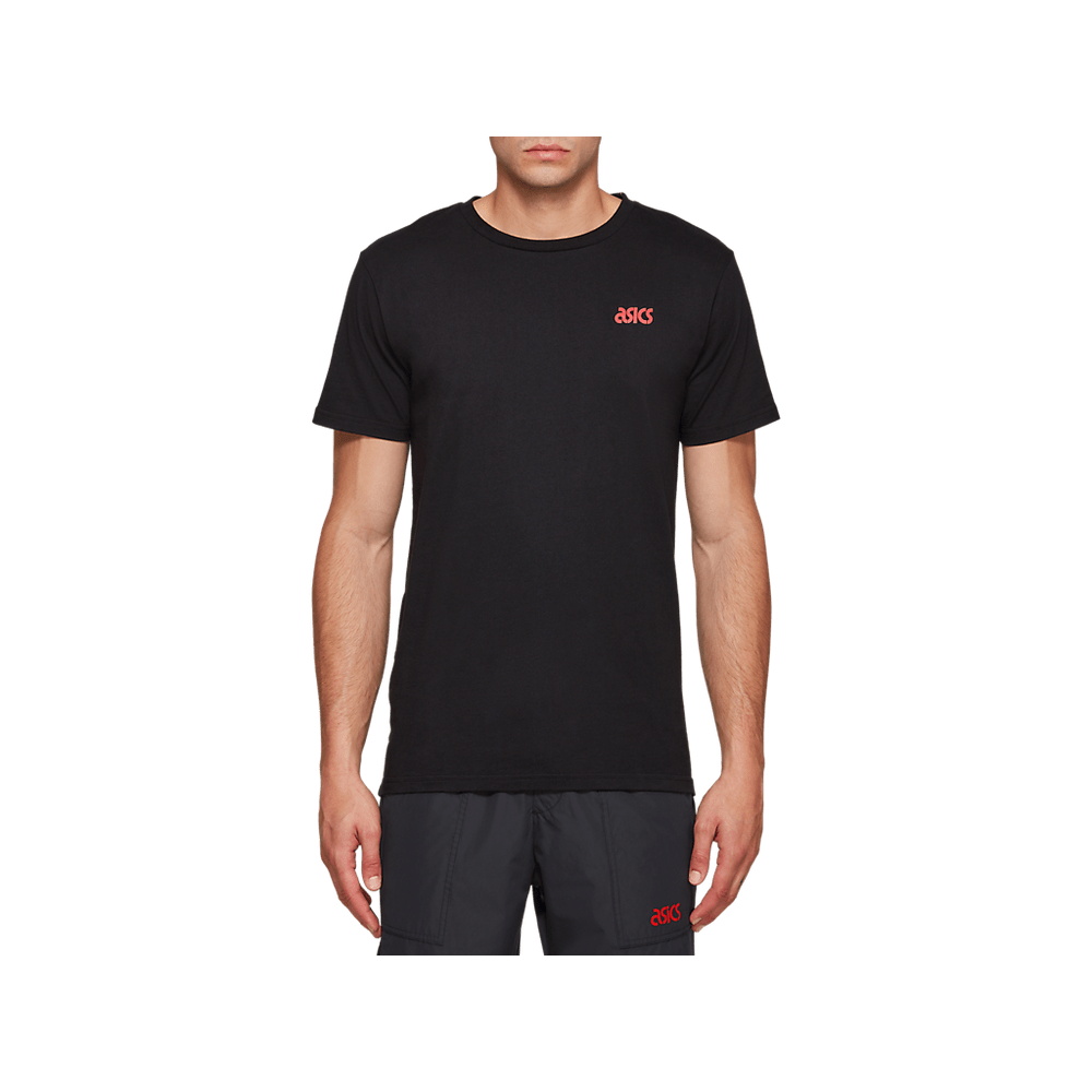 M-JSY-COMMUTER-SS-T-PERFORMANCE-BLACK