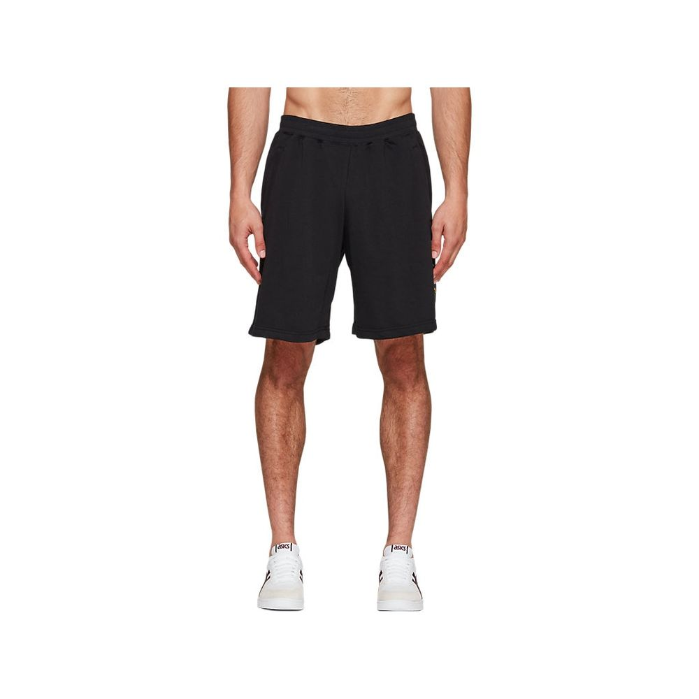 FT-BL-GRAPHIC-SHORTS