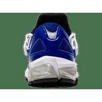 Tenis-ASICS-GEL-Tarther-180---Feminino---Azul-e-Branco