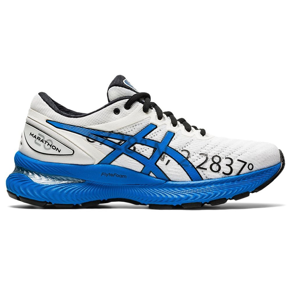 GEL-NIMBUS-22-PM-WHITE-ELECTRIC-BLUE