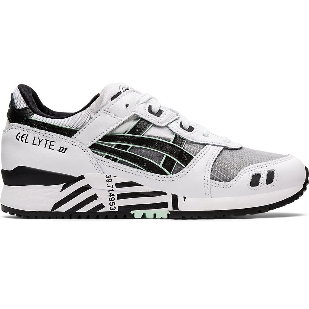 GEL-LYTE-III-OG-WHITE-BLACK