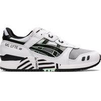 GEL-LYTE-III-OG-WHITE-BLACK