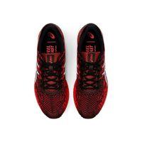 Tenis-Asics-GEL-DS-Trainer-25---Masculino---Vermelho