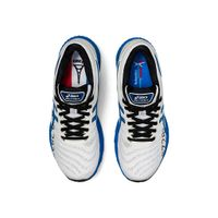 GEL-NIMBUS-22-PM-WHITE-ELECTRIC-BLUE