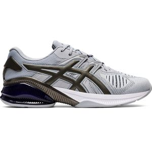 Tenis-Asics-GEL-Quantum-Infinity-Jin---Masculino---Cinza