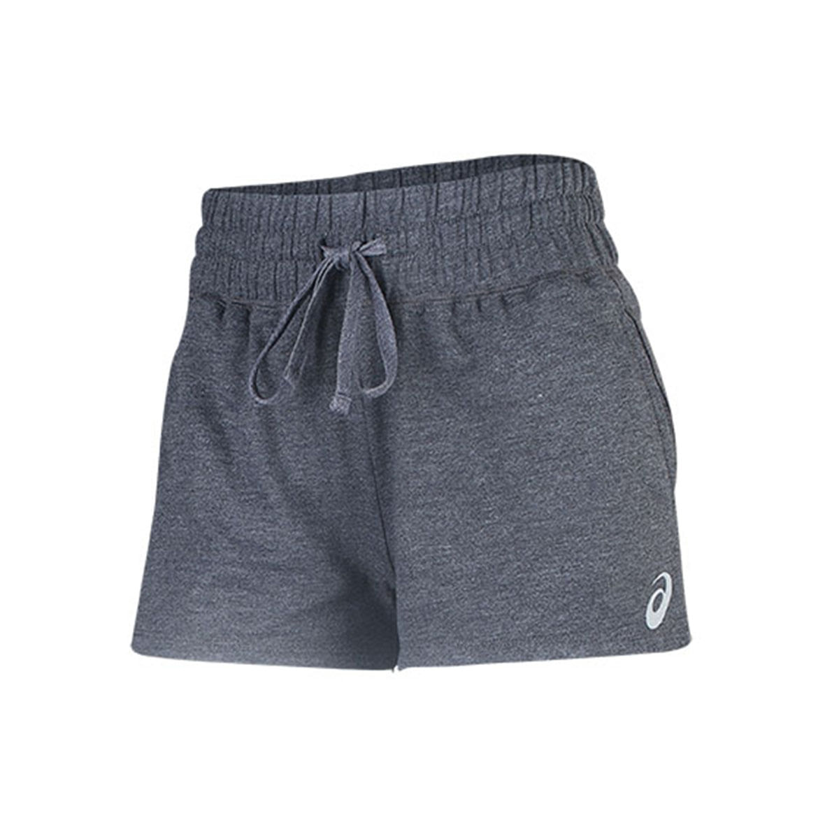 W-ESSENTIALS-LIGHT-SHORTS