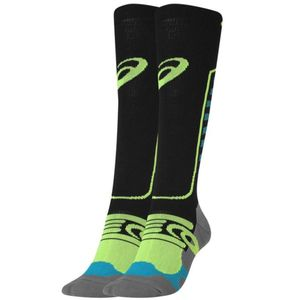 ASICS-COMPRESSION-SOCKS