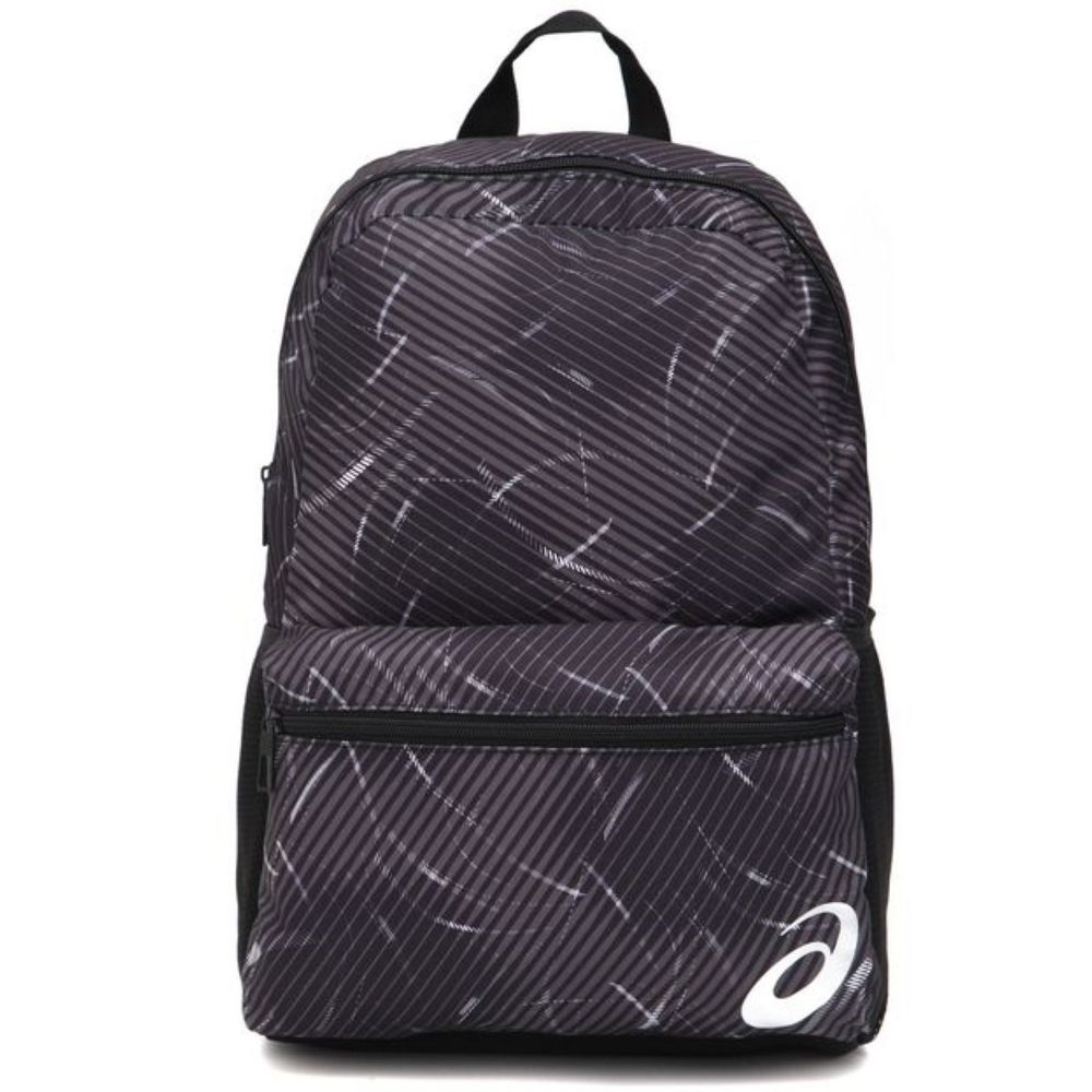 GRAPHIC-BACKPACK