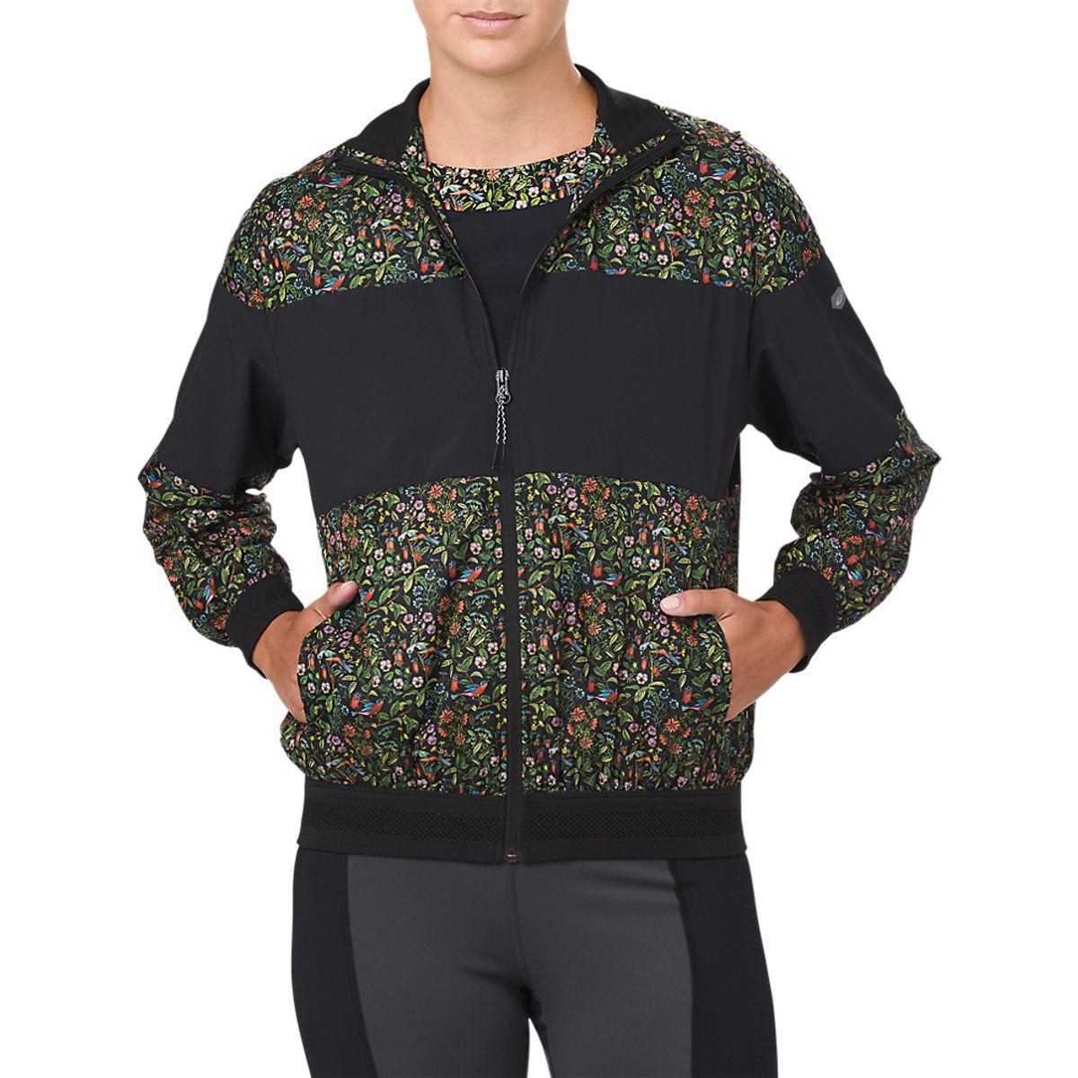 Jaqueta-Asics-Liberty-Fabrics---Feminino---Preto