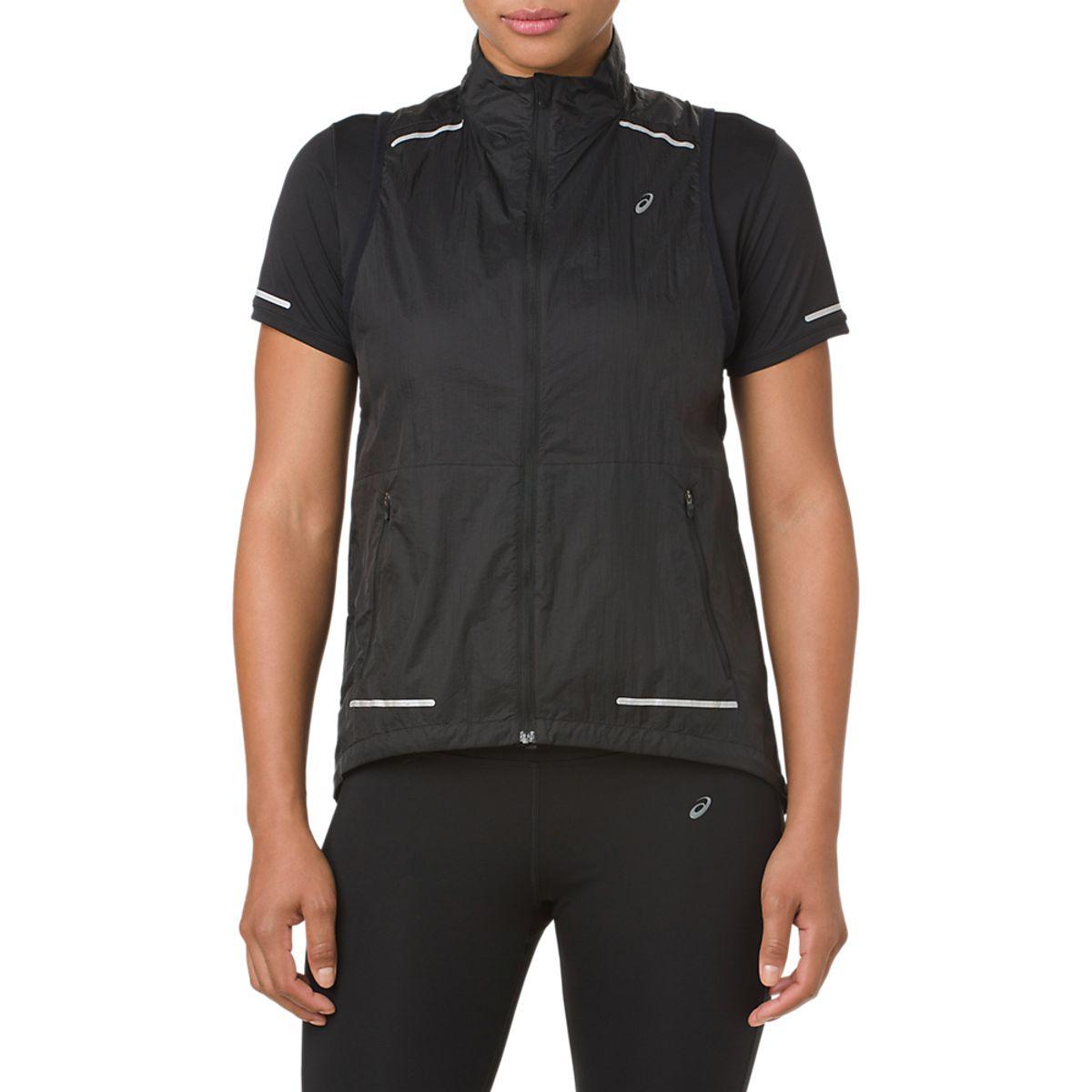 Jaqueta-Asics-Vest---Feminino---Preto