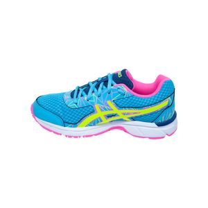 Tenis-Asics-GEL-Light-Play-4-Gs---Infantil---Azul