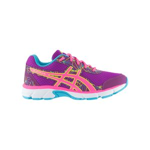 Tenis-Asics-GEL-Light-Play-4-Gs---Infantil---Rosa