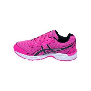 Tenis-Asics-GEL-Light-Play-4-Gs---Infantil---Rosa