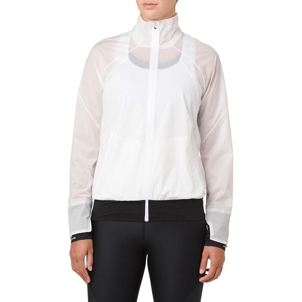 Jaqueta-Asics-Jacket---Feminino---Branco