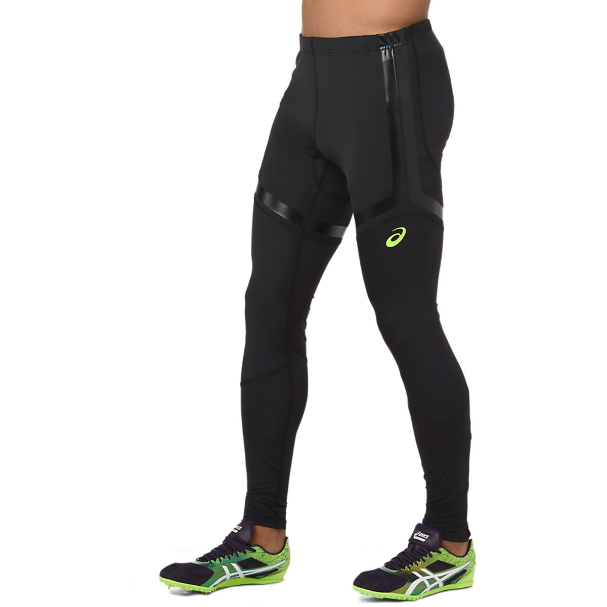 Calca-Asics-Moving-Tight---Feminino---Preta