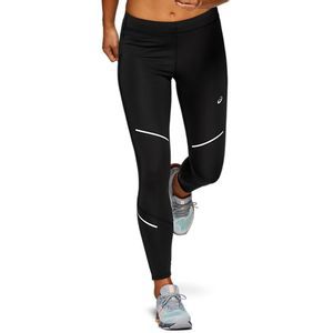 Calca-Legging-Asics-Tight-Lite-Show---Feminino---Preto
