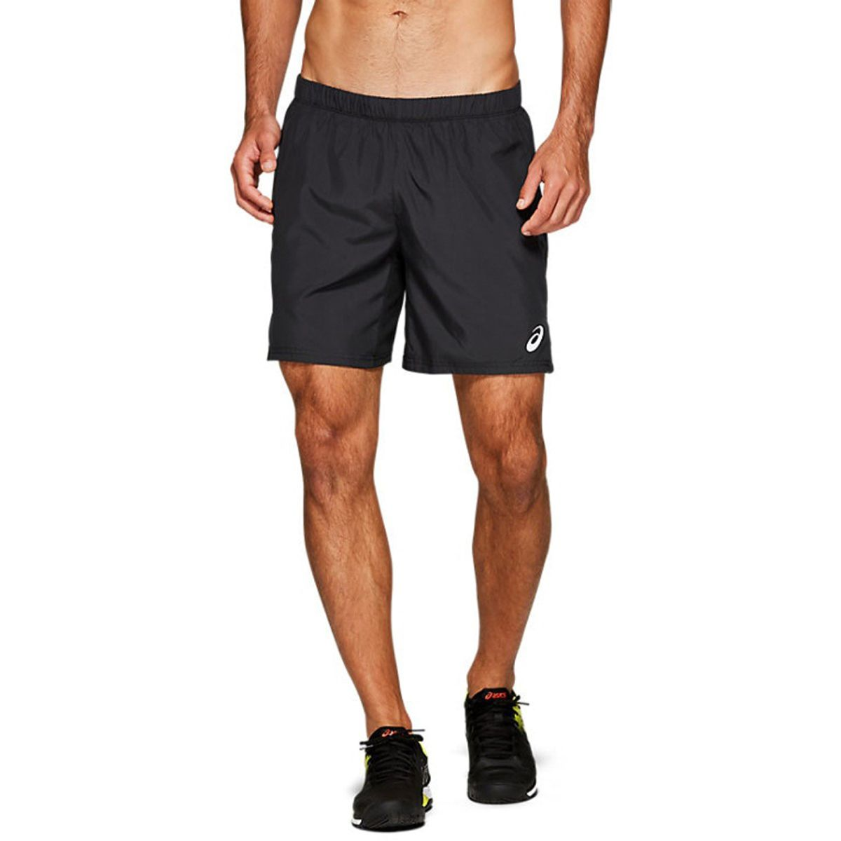 Short-Asics-7In---Masculino---Preto