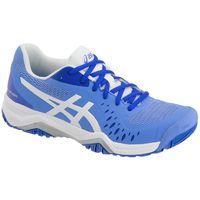 Tenis-Asics-GEL-Challenger-12---Feminino---Azul