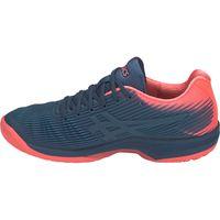 Tenis-Asics-Solution-Speed-FF---Feminino---Cinza