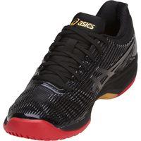 Tenis-Asics-Solution-Speed-FF-L.E.---Feminino---Preto
