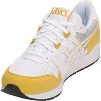 Tenis-Asics-Tiger-GEL-Lyte---Unissex---Branco