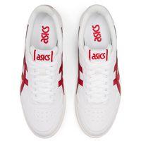 Tenis-Asics-Japan-S---Masculino---Branco
