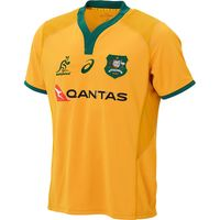Camiseta-Asics-Short-Sleeve---Masculino---Amarelo