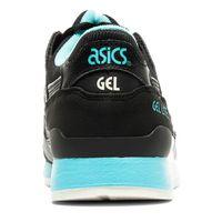 Tenis-Asics-Tiger-GEL-Lyte-III---Unissex---Preto