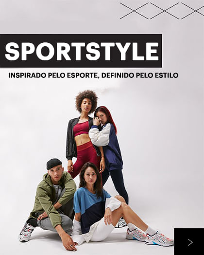 mobile_sportstyle